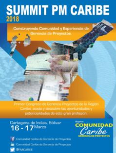 Thumb600_flyer_promocional_ticket