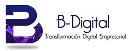 Thumb600_logo-bdigital-horizontal