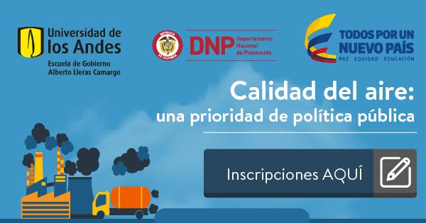 Thumb600_post-ticketcode-evaluacio_n-de-la-poli_tica-de-prevencio_n-y-control-de-la-contaminacio_n-del-aire