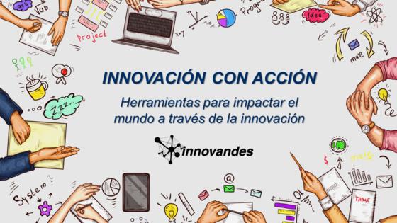 Thumb600_180129_innovandes_innovacionaccion_0201_0511