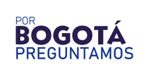 Thumb600_logo