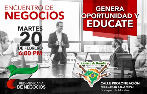 Thumb600_invitacion_encuentro