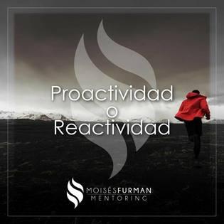 Thumb600_proactividad