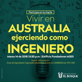 Thumb600_vivir_en_australia_ejerciendo_como_ingeniero-marzo