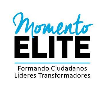 Thumb600_momento_elite