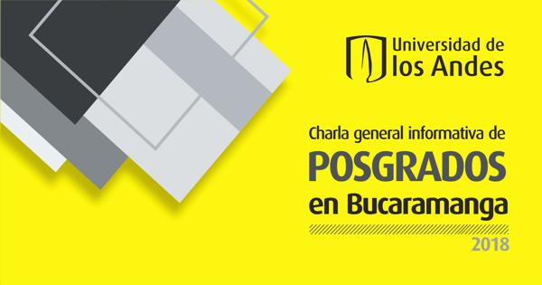 Thumb600_ticket_bucara2