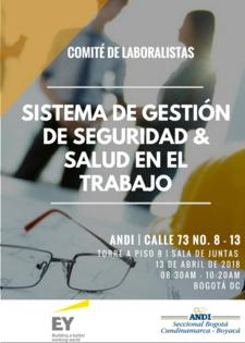 Thumb600_invitaciones_comit_s__2_14