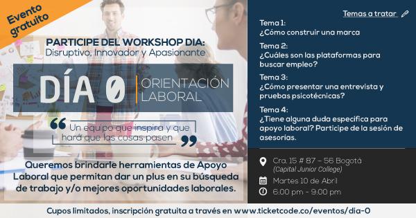 Thumb600_pieza_1_para_di_a_0_orientacio_n_laboral_