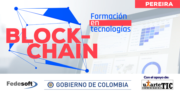Thumb600_blockchain_pereira_ticket_pq