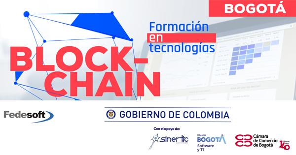 Thumb600_blockchain_bogota_ticket_pq_2