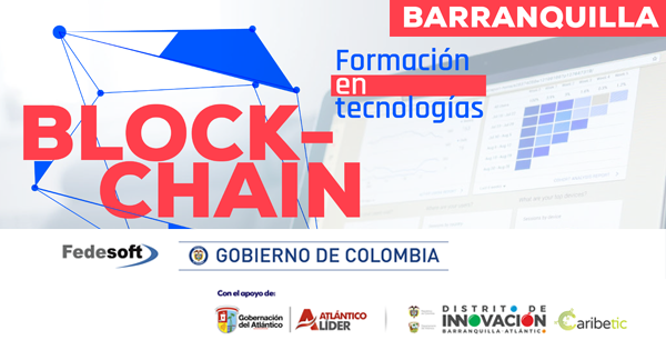 Thumb600_blockchain_barranquilla_ticket_pq_1