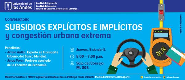 Thumb600_conversatorio-subsidios-619x270