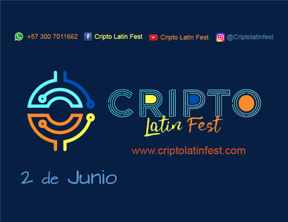Thumb600_logo_criptolatinfest1