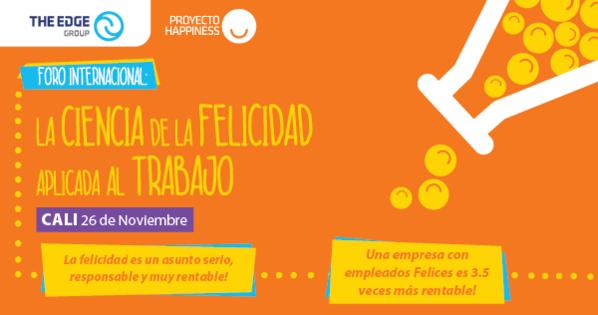 Thumb600_redes-sociales-foro-internacional-la-ciencia-de-la-felicidad-2015-cali