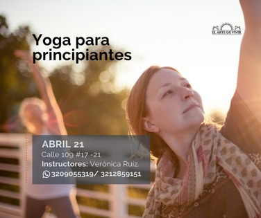 Thumb600_yoga_p_norte