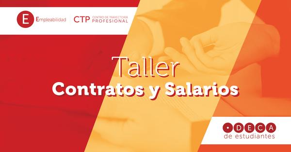 Thumb600_taller_contratos_y_salarios_p.