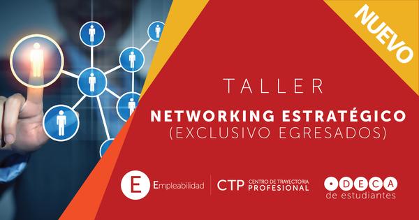 Thumb600_taller_networking_estrat_gico_p.