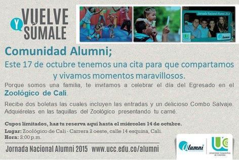 Thumb600_ecard-invitacion-alumni