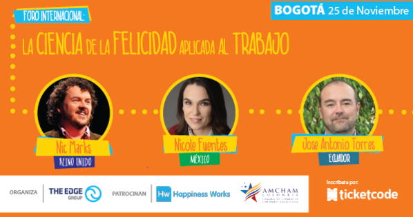 Thumb600_redes-sociales-foro-internacional-la-ciencia-de-la-felicidad-2015-bogota-2
