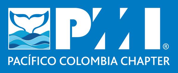 Thumb600_pmi_pacifico_logo_rev