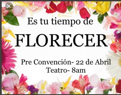 Thumb600_tiempo_de_florecer