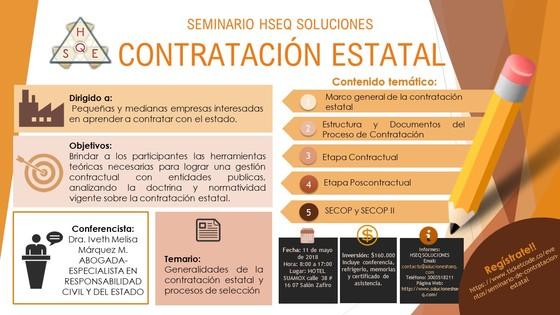 Thumb600_publicidad