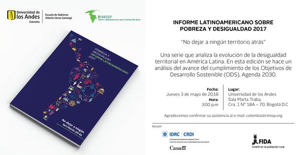 Thumb600_post-presentacio_n-del-informe-latinoamericano-2017-pobreza-y-desigualdad