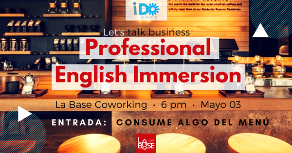 Thumb600_professional_english_immersion