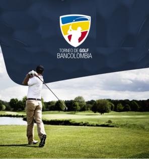 Thumb600_torneo_de_golf_-_banner