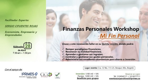 Thumb600_finanzas_personales