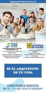 Thumb600_conferencia_s__el_arquitecto_de_tu_vida