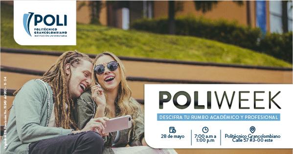Thumb600_piezas_redes_poliweek_portada_ticketcode_copia_2