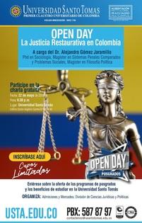 Thumb600_openday-ciencias_juridicas_la_justicia_restaurativa-01