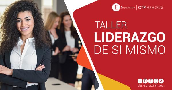 Thumb600_liderazgo-de-si-mismo_p.
