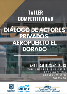 Thumb600_invitaciones_comit_s