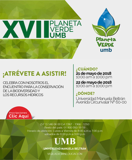 Thumb600_pop-up-planeta-verde