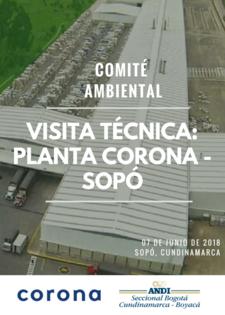 Thumb600_invitaciones_comit_sffff