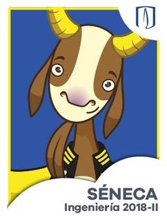 Thumb600_26-sticker-monitaseneca-001