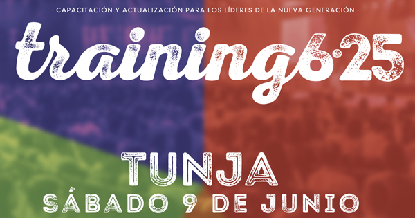 Thumb600_training_tunja
