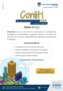 Thumb600_eflyer-coniitivertical-02