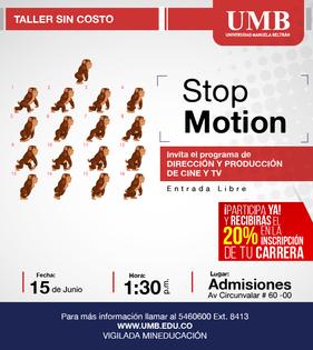Thumb600_taller-stop-motion