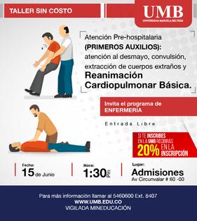 Thumb600_taller_atencion_pre-hospitalaria
