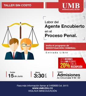 Thumb600_taller_agente_encubierto
