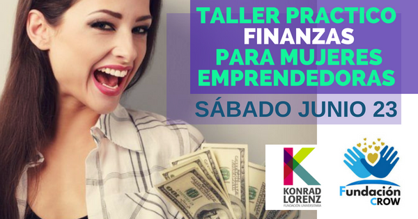 Thumb600_workshopfinanzaspara_emprendedoras__10_