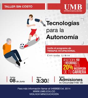 Thumb600_taller_tecnologias_para_la_autonomia