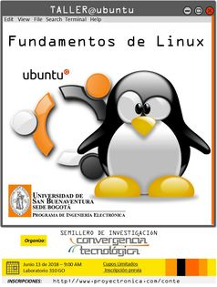 Thumb600_poster_taller_linux
