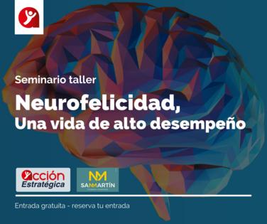Thumb600_neurofelicidad