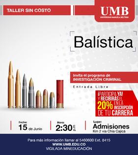 Thumb600_editable-talleres_mesa_de_trabajo_1_copia_56
