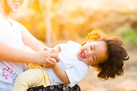 Thumb600_affection-baby-beautiful-1116050