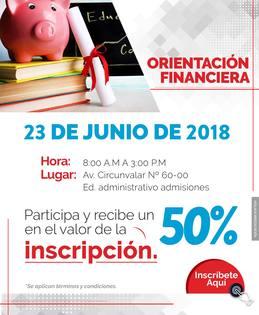 Thumb600_pop_up_orientacion_financiera2-01